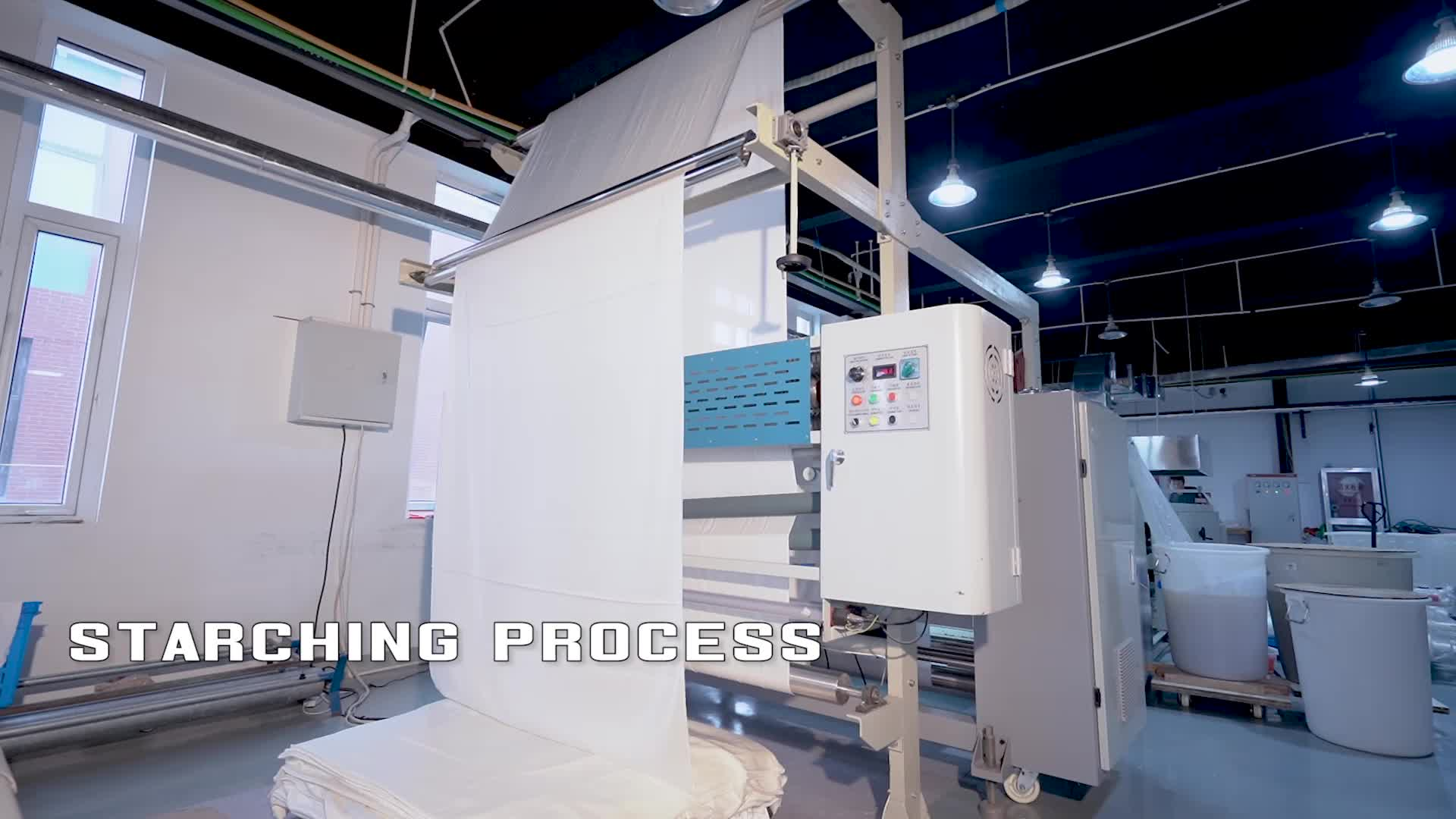 Manufacture 100% silk printed custom crepe satin silk fabric for women