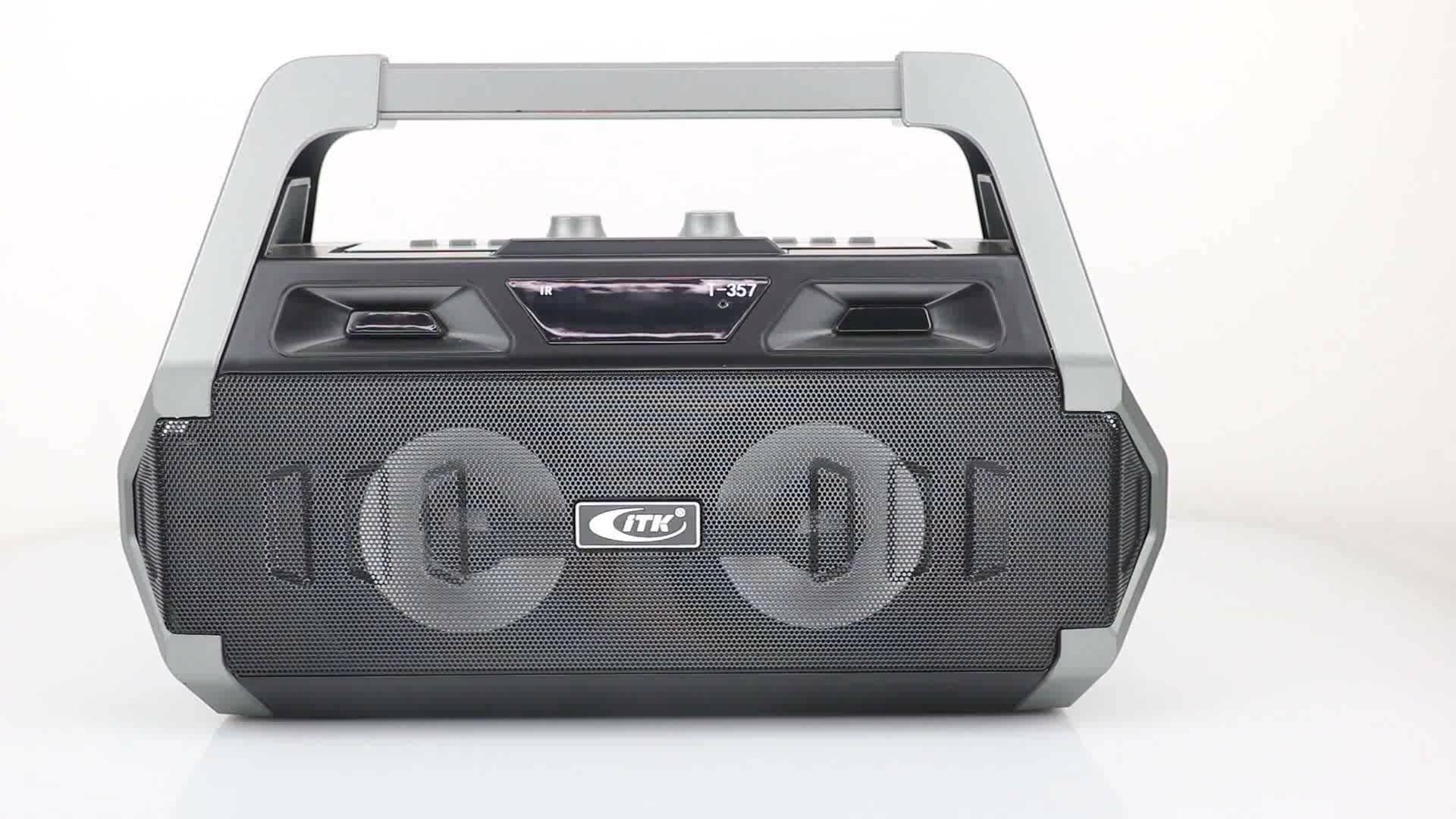 Anatel RSM BQB מאושר גאדג 'טים חכם WirelessMusic רמקולים טלפון מחשב X mini Bluetooth רמקולים