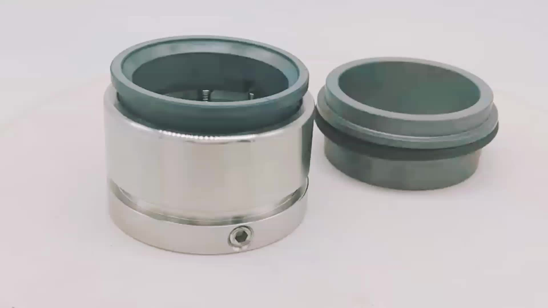 water pump mechanical seal for groundfo or CR pump