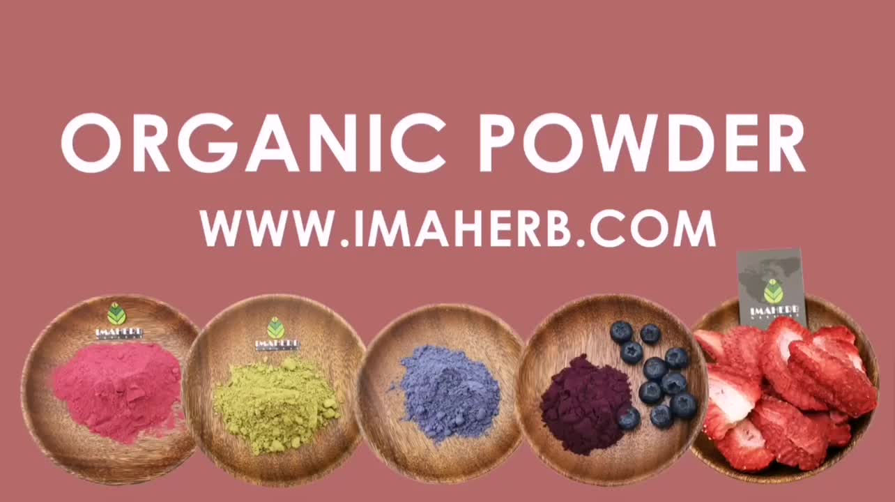 Pure Natural Factory supply Papaya Powder With Competitive Price