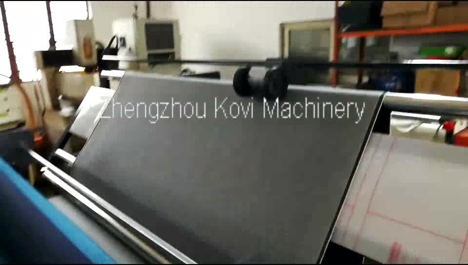 textile winding roll cloth measuring machine fabric winder fabric rolling machine price