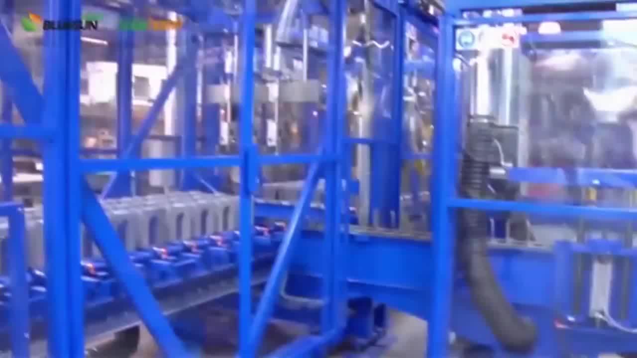 China Manufacturer Storage 12v 250ah 200ah 100ah VRAL battery price