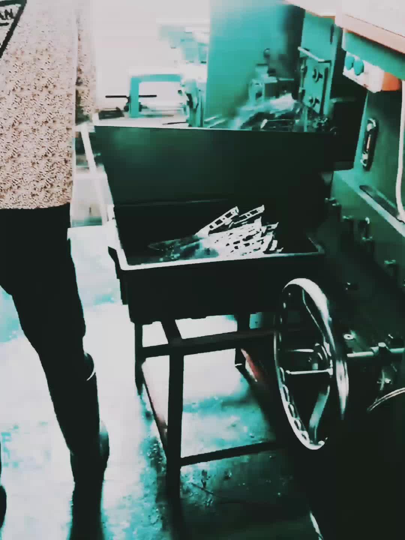 Damaskus STEEL 5 STÜCKE Micarta griff koch küchenmesser set für geschenk
