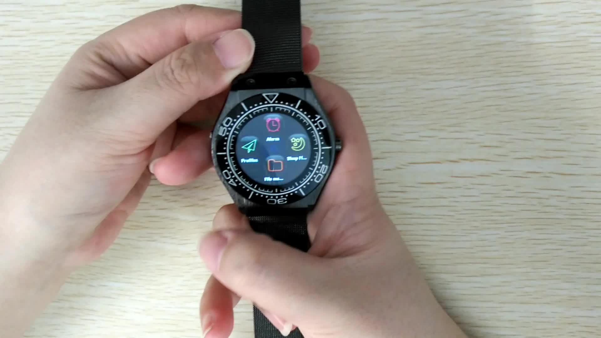 ขายส่งสมาร์ทนาฬิกา Z10 Y10 N9 หรูหราโลหะ Smartwatch ที่ดีที่สุด DZ09 A1 X6 GT08 Q18 U8 สำหรับเด็กชายผู้หญิง