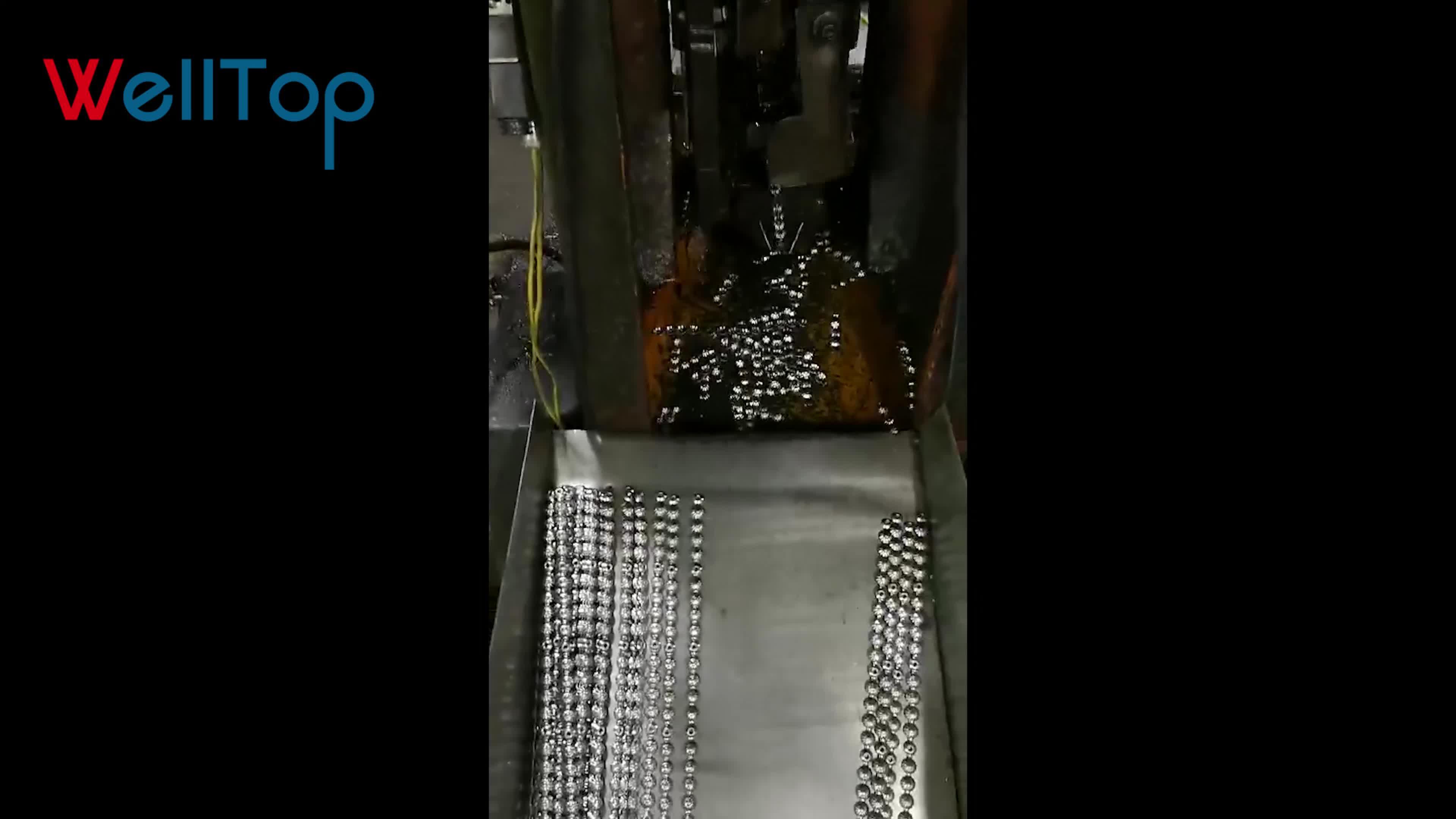 Home decor Sofa Upholstery Strips Trims VT-14.112