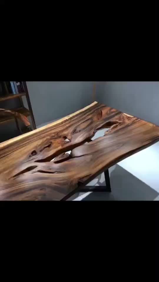 Manufacturer Wood Dining Table Made In Malaysia Buy Wood