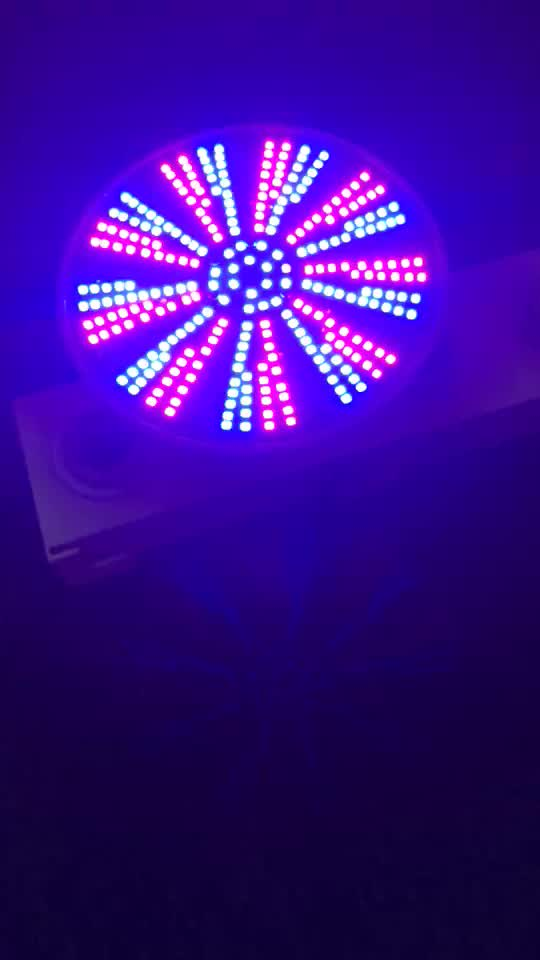 (12V,35W) Color Changing Swimming Pool Lights Bulb LED PAR56 Light (remote control type) For Pentair Hayward