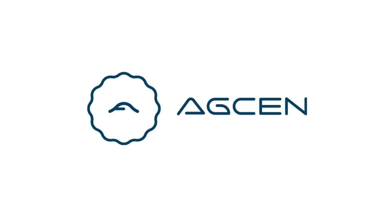 AGCEN high quality Free installation instant hot water reverse osmosis water purifier