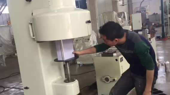 automatic tuna sardine vacuum can seamer sealing machine for canned fish processing line