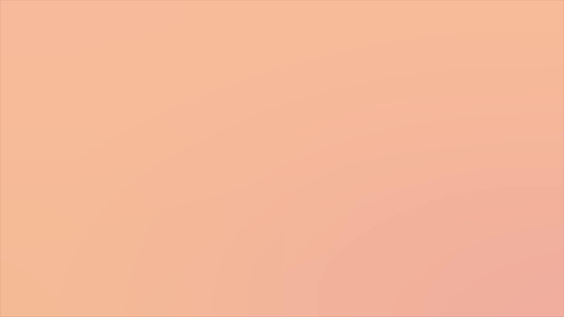 IMAGIC water-resistant blush palette custom private logo label blush tray easy to apply blush pressed powder