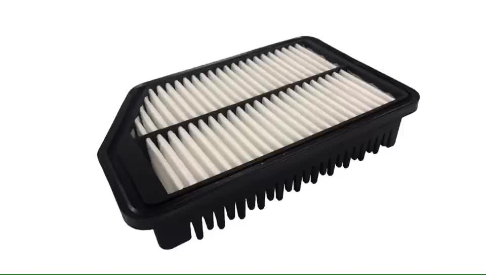 Car Automobile Air Filter Replacements for Hyundai I10 281133X000