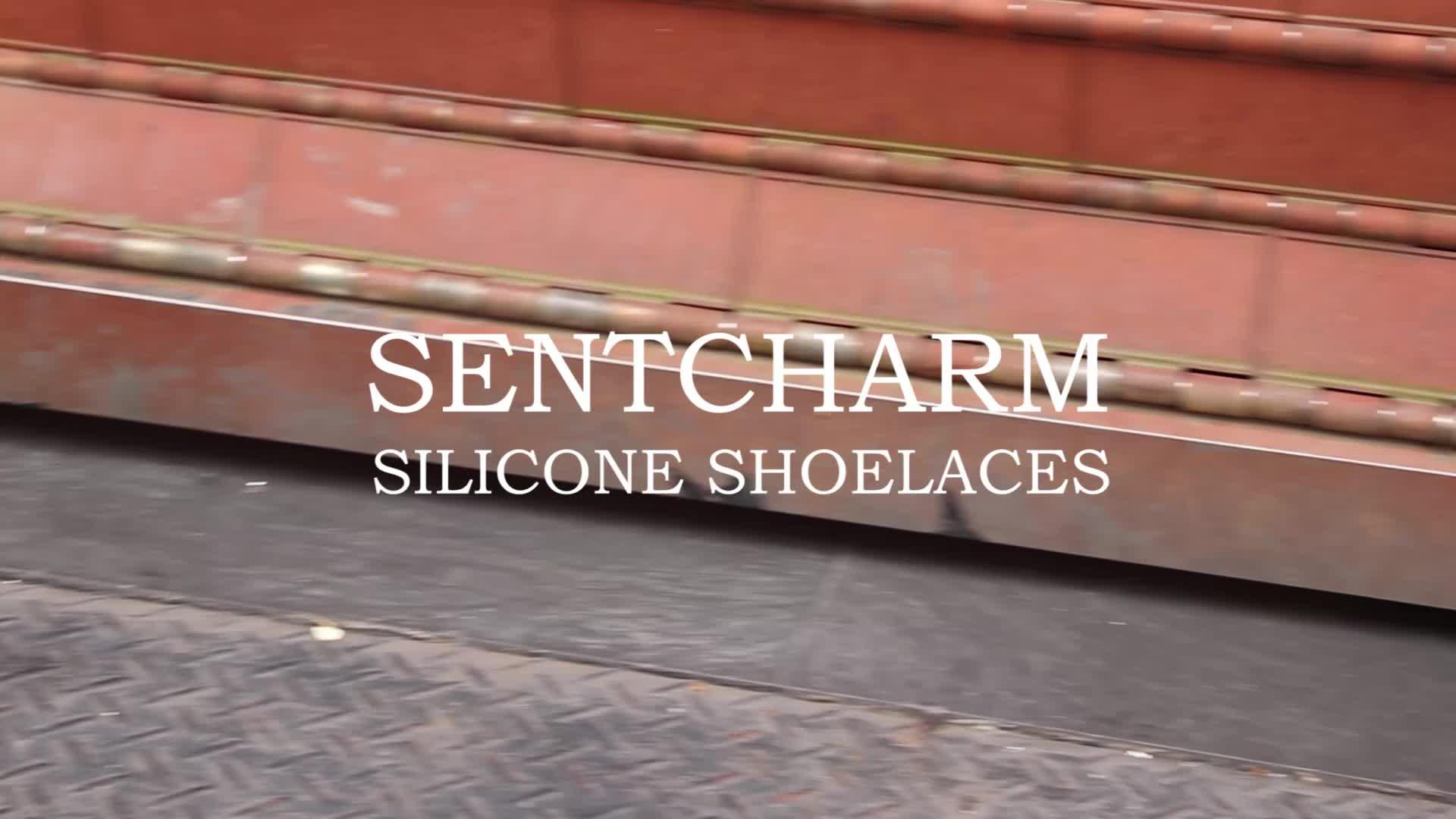 Amazon ベストセラー決してネクタイ弾性靴ひもロックシステム簡単ネクタイ怠惰クイック靴ひも子供のため選手と無効