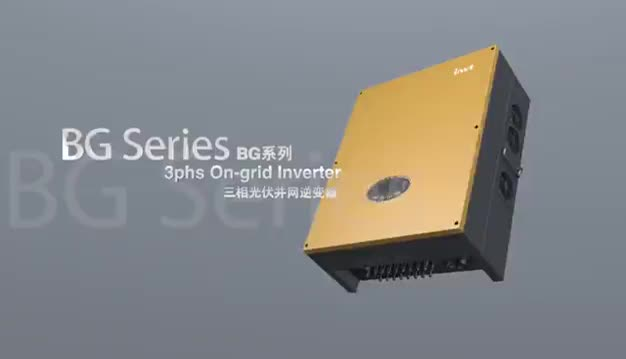 10kw 0n grid solar system 10 kw on grid solar power system panel inverter without battery