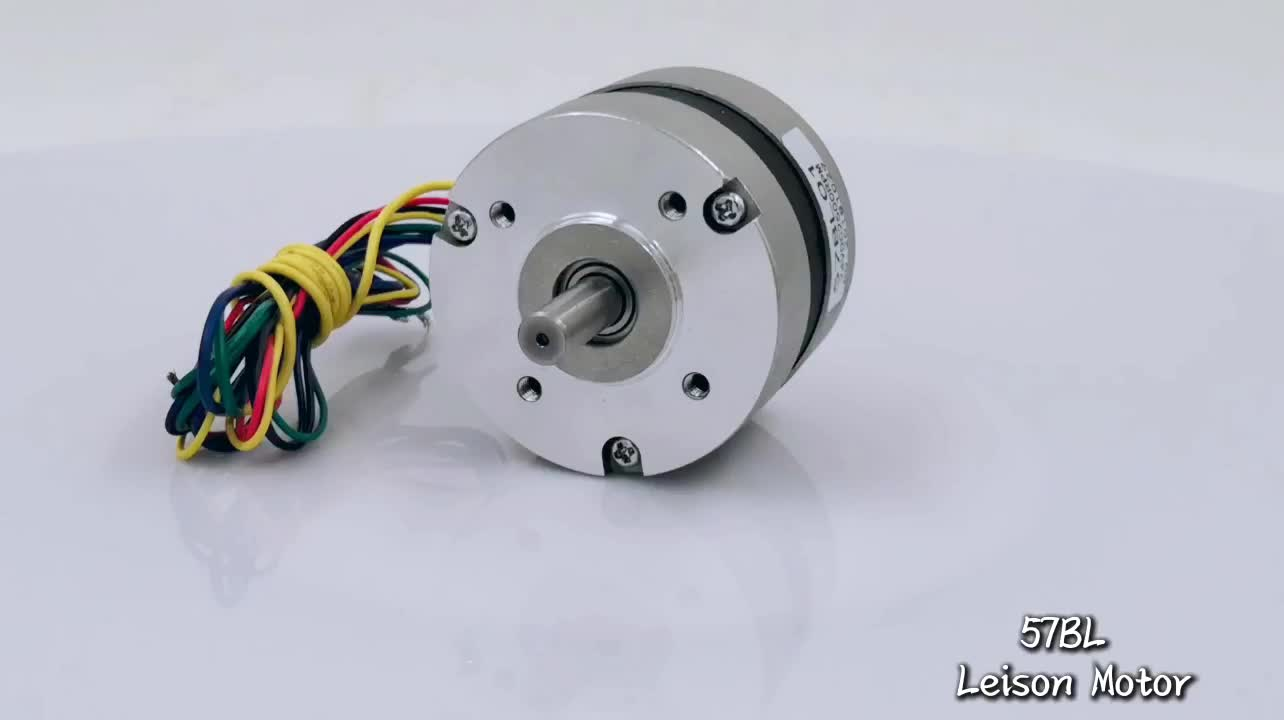 brushless dc electrical motor 24v,electric brushless motor 12v 50w,brushless dc motor 3000rpm