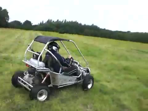 150cc 2 seat china cheap off road adult go kart for sale cheap,dune buggy,beach buggy