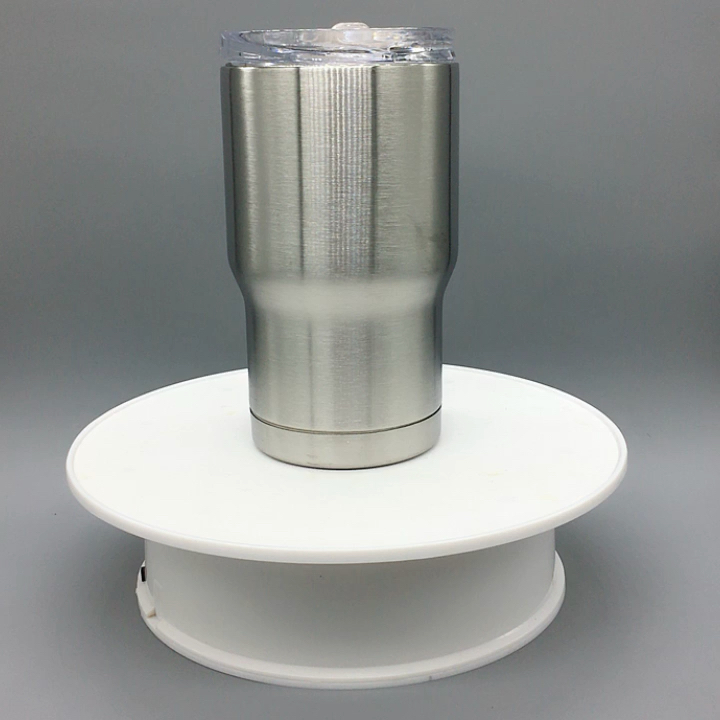 14oz Stainless Steel Tumbler Double Wall Insulated