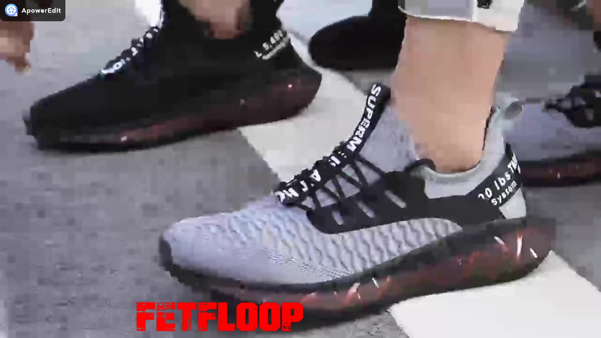 US Men 6-11.5 Wholesale Men Sneaker Manufacturers China Original Sports Sneaker Shoes For Man