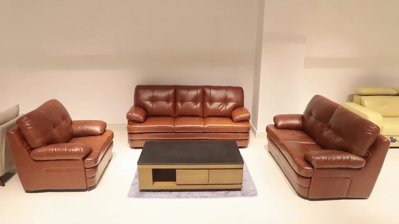 Couch Leather Living Room Sofa Furniture Modern, couch set, couch sofa set