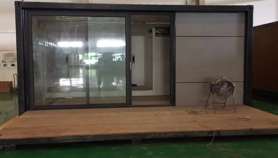 Swing Open Style And Interior Position Window Simple Designs Kitchen