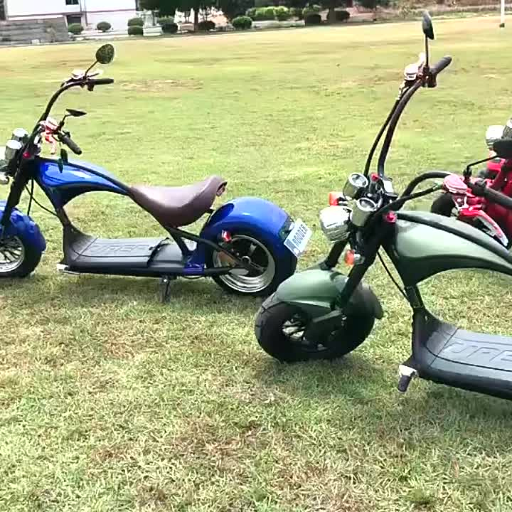 2019 Best Seller 350w 2wheel Electric Scooter 2 Wheel Electric Bicycle