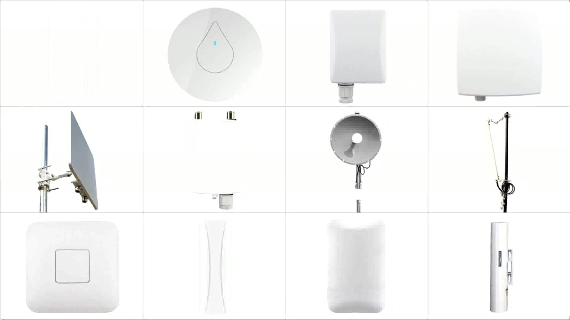 8CH 2MP cctv wireless camera system wireless cctv kit security camera long range