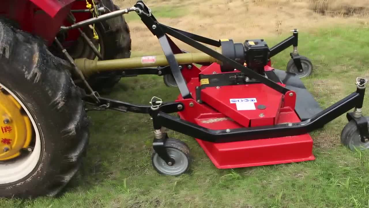 Farm Tractor Bush Hog Finish Mower For Sale - Buy Tractor Finish  Mower,Finish Mower For Sale,Tractor Bush Hog Mower Product on Alibaba com