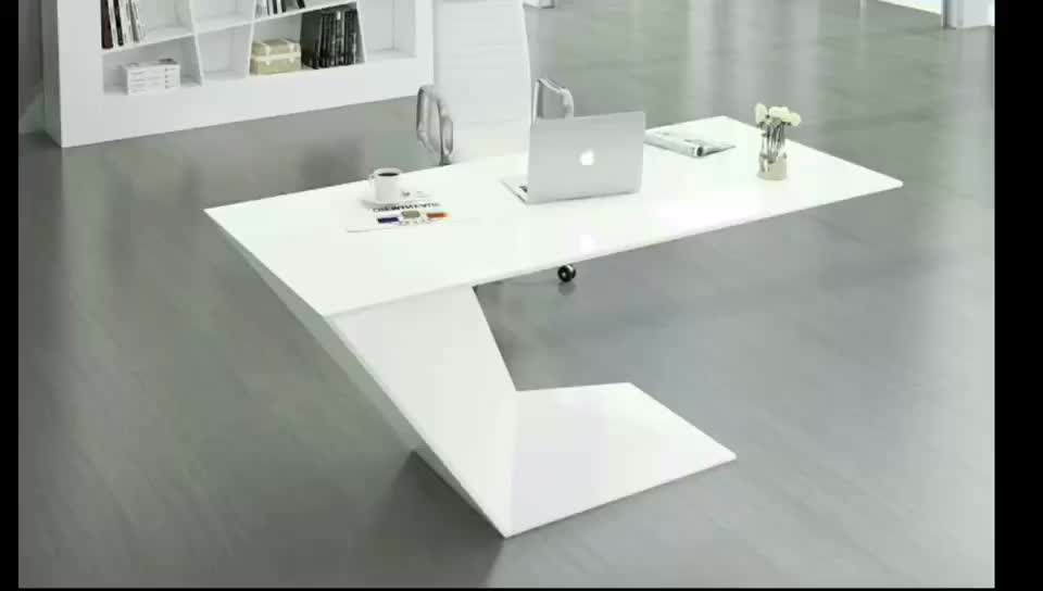 Chinese supplier office counter table design office table and chairs