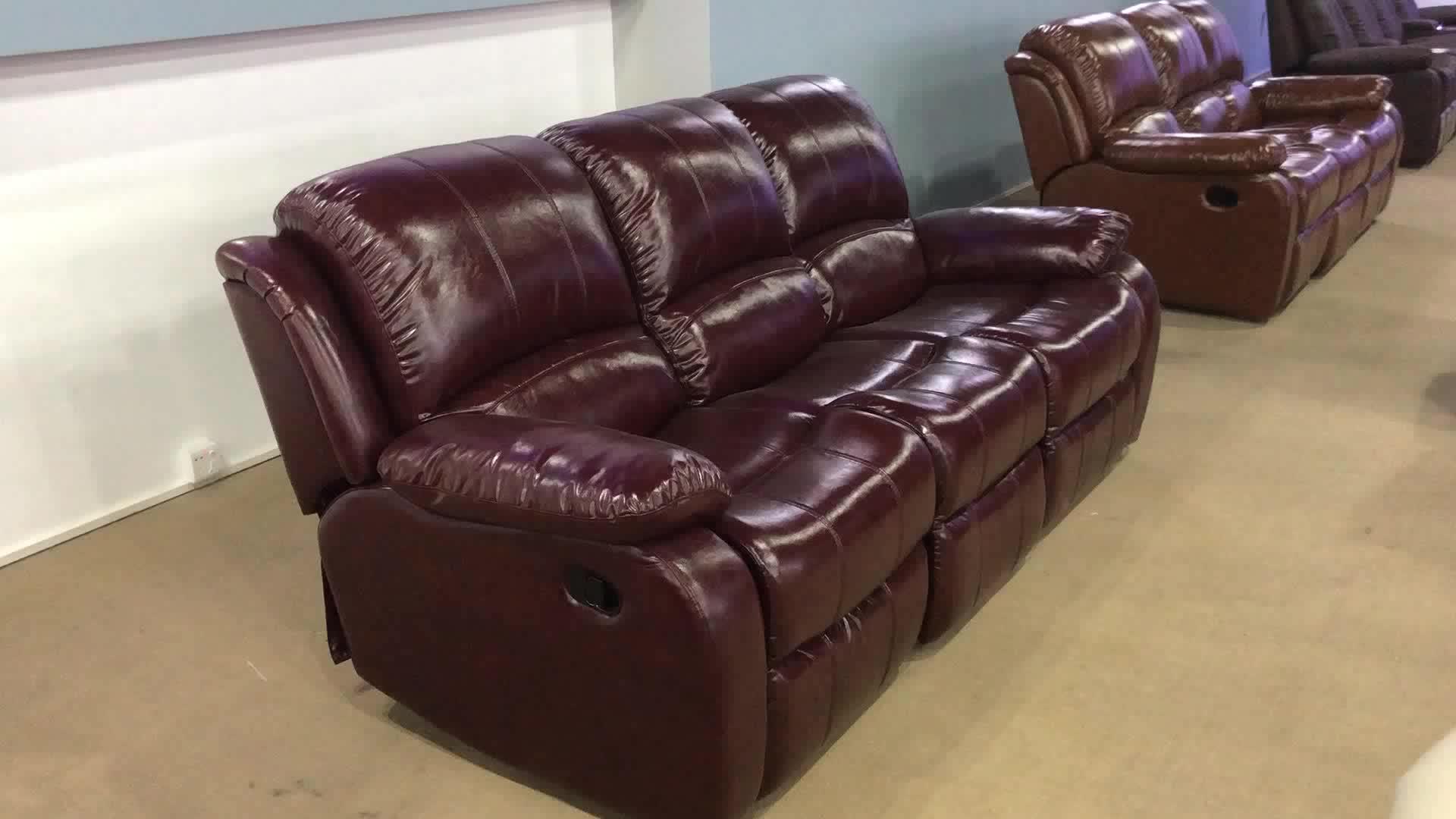 Canapés 2020 top vente meilleur canapé-lit acheter des meubles en ligne canapé inclinable sectionnel lit GN5363