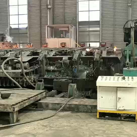 hs code carbon aisi 1045 s45c seamless steel tube mill