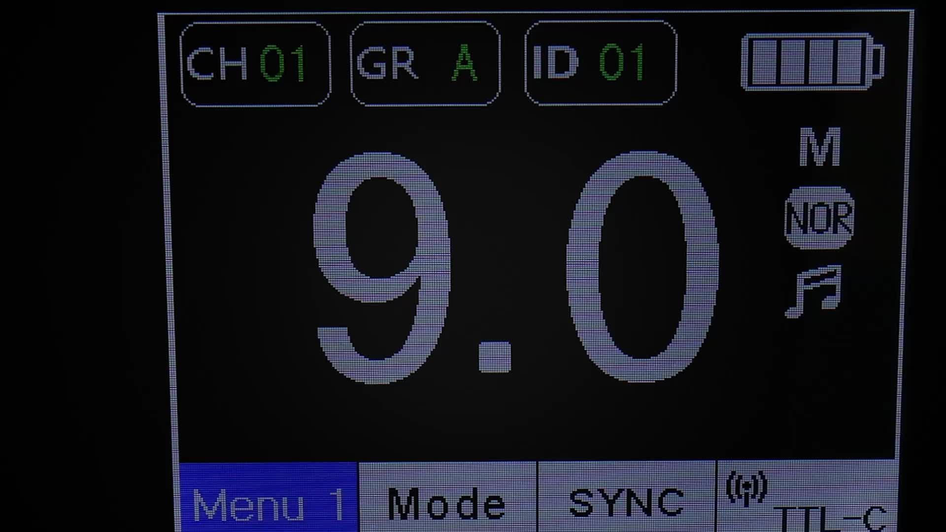 JINBEI HD-610 600W Photographic Strobe Lights TTL HSS Battery Light Photographic Equipment for Portrait Wedding Photography