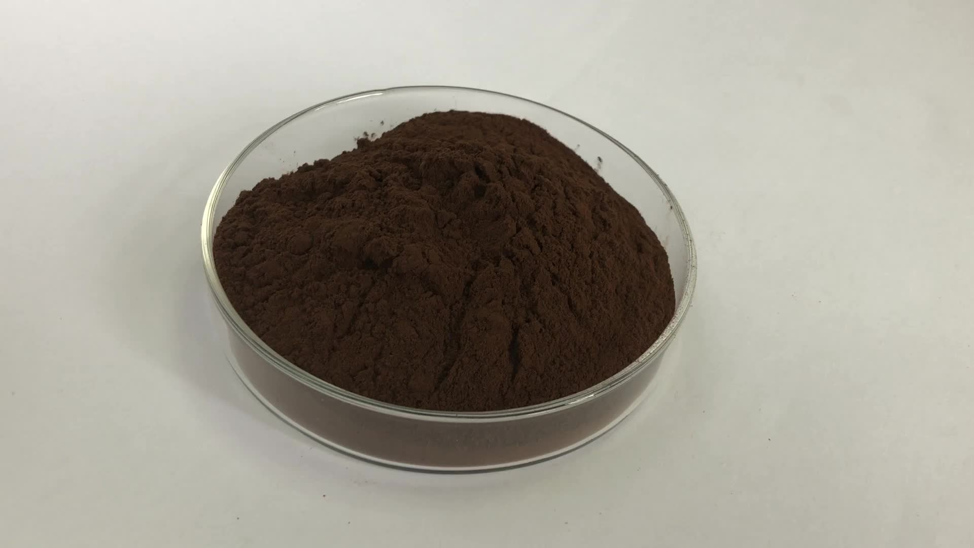High quality pure natural Male Silk Moth Extract