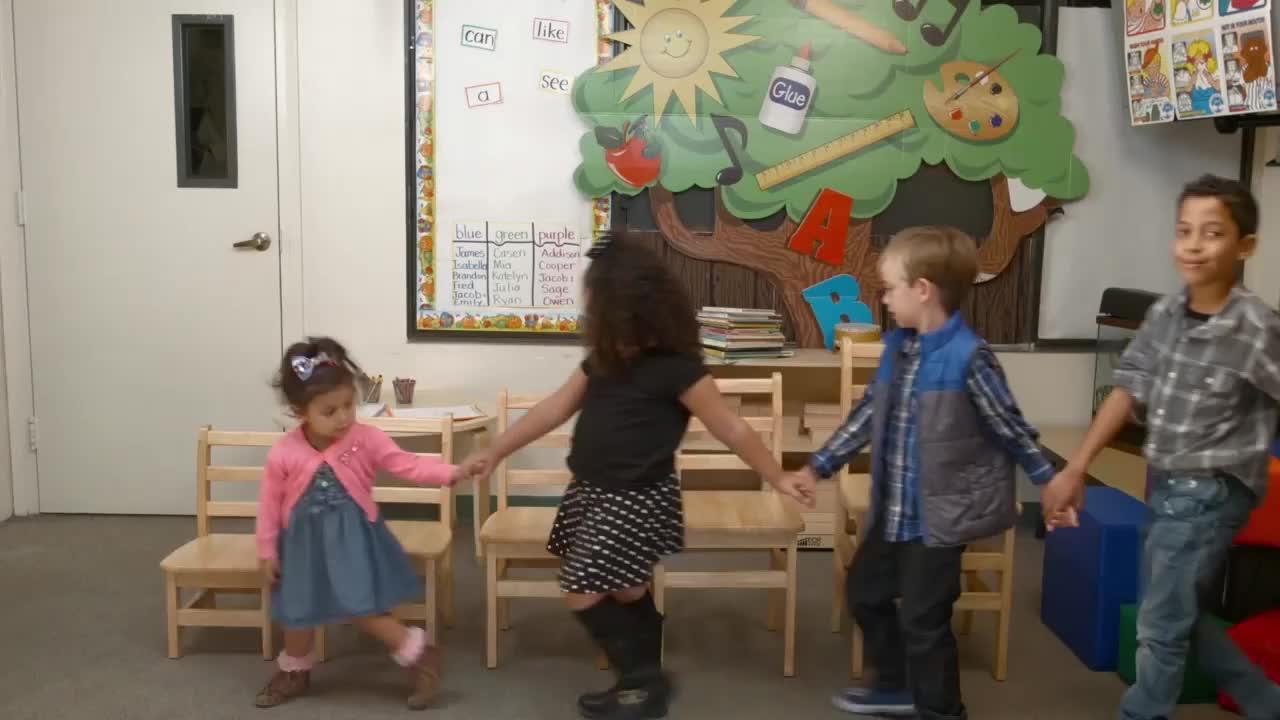 Wooden Kids Table And Chair Set Kids Chair Children Tables Children Furniture Sets Montessori Furniture