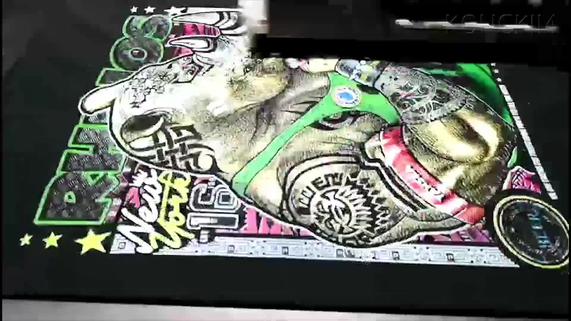 A1 A2 A3 dtg t-shirt yazıcı renkli makine satılık