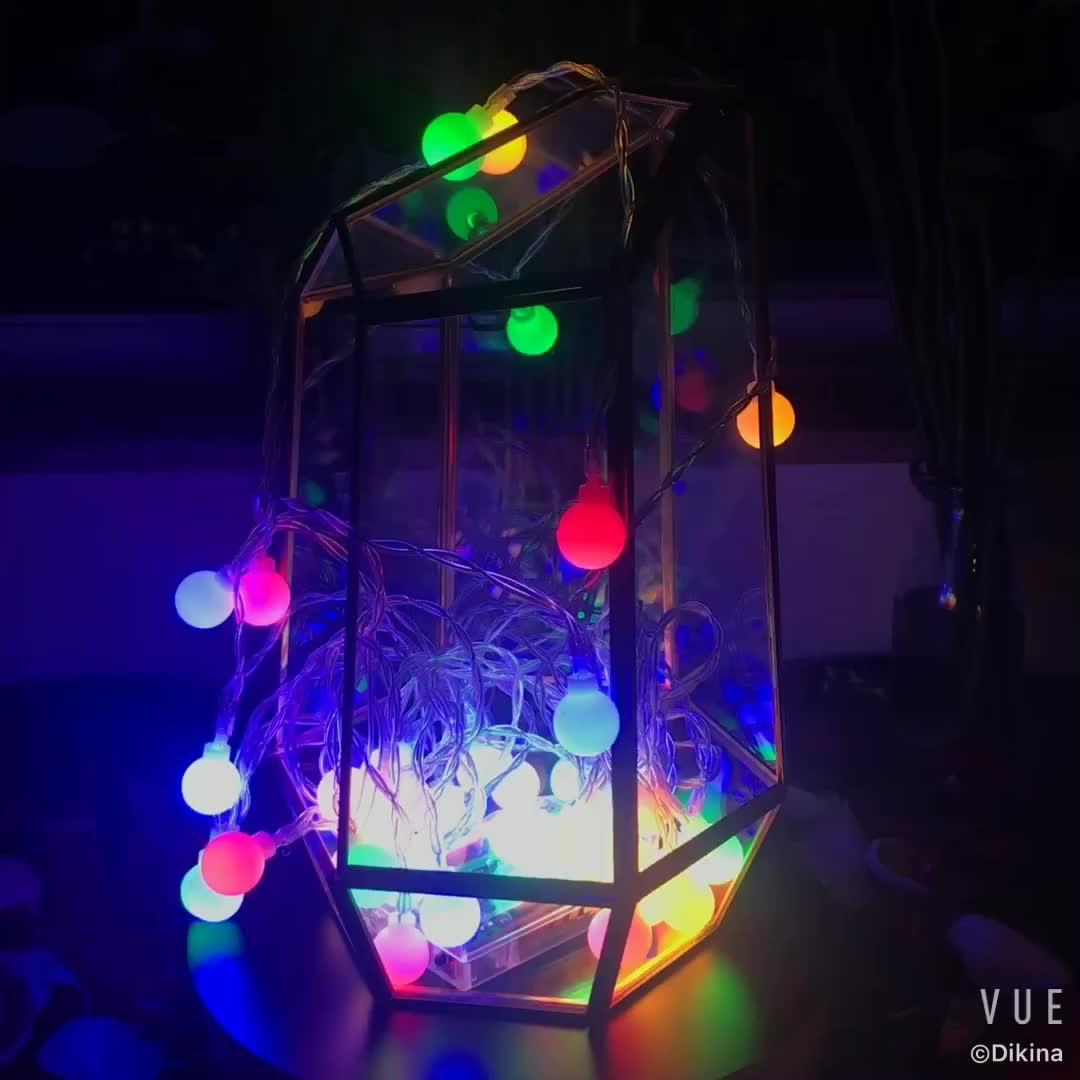 Beautiful Geometric Shaped Glass Succulent, Fairy Garden or Air Plant Terrarium//wholesale glass bell jars wholesale