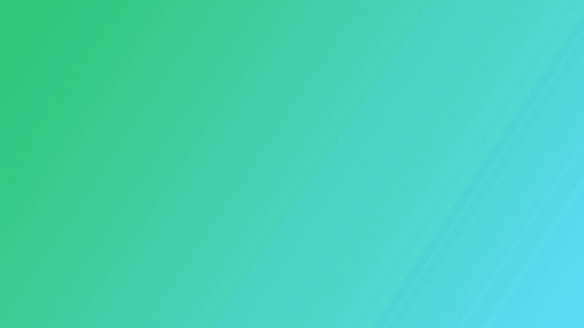 JL9162L Klapp erwachsenen walker farbe