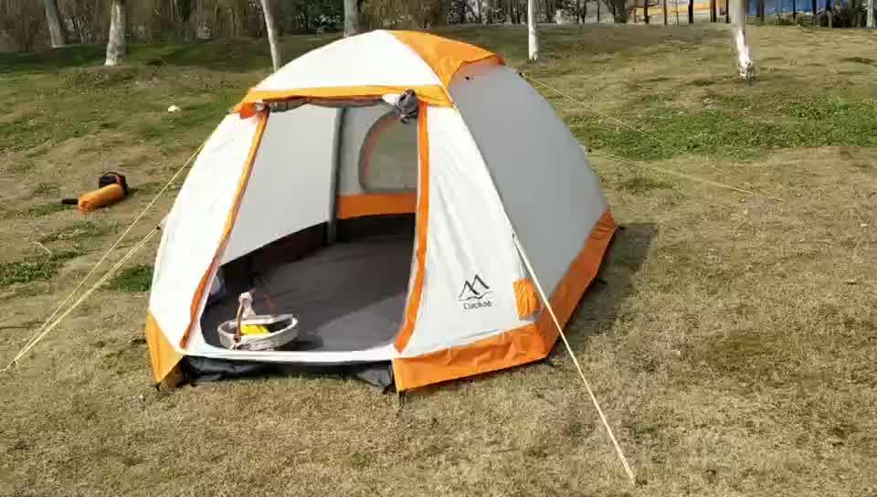 B03 pvc 관 camp 부 풀릴 수 roof top 방수 접는 캠핑 천막 캠핑 outdoor 돔 매매 돔 대 한 시작합니다!