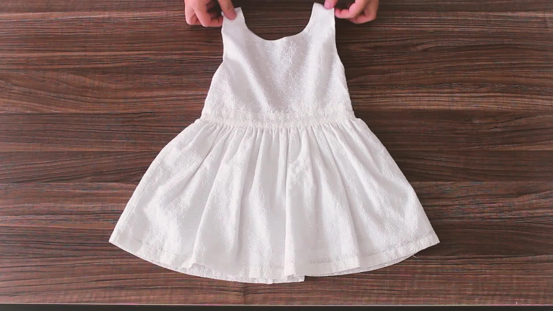 เสื้อผ้าเด็กเด็ก Frock Designs รูปภาพสาวชุดเด็กผ้าฝ้ายตูพรรคเดรส