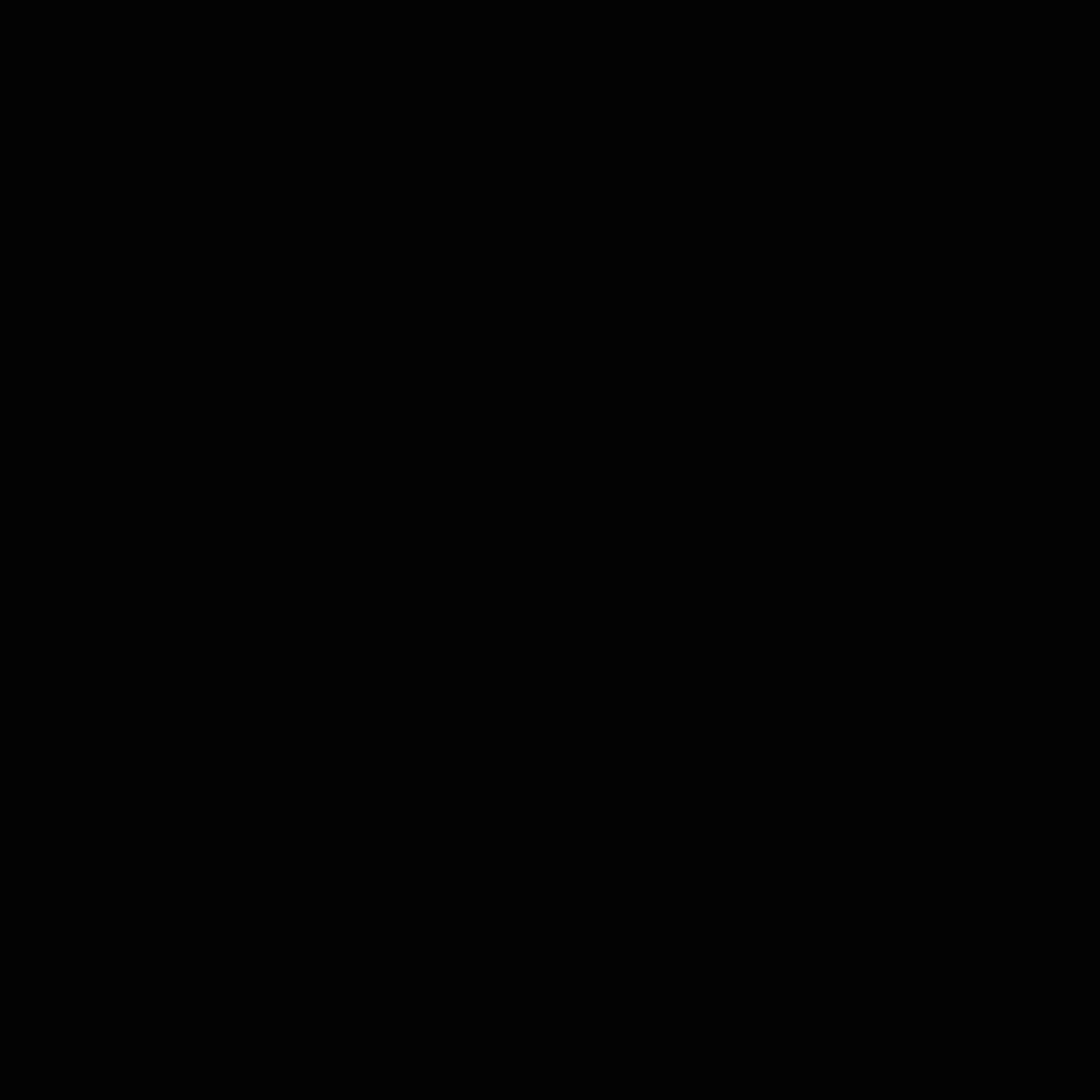 KQ20528-mallas ajustadas de cintura alta para mujer, pantalones pitillo informales, de piel sintética, acampanados, 2021