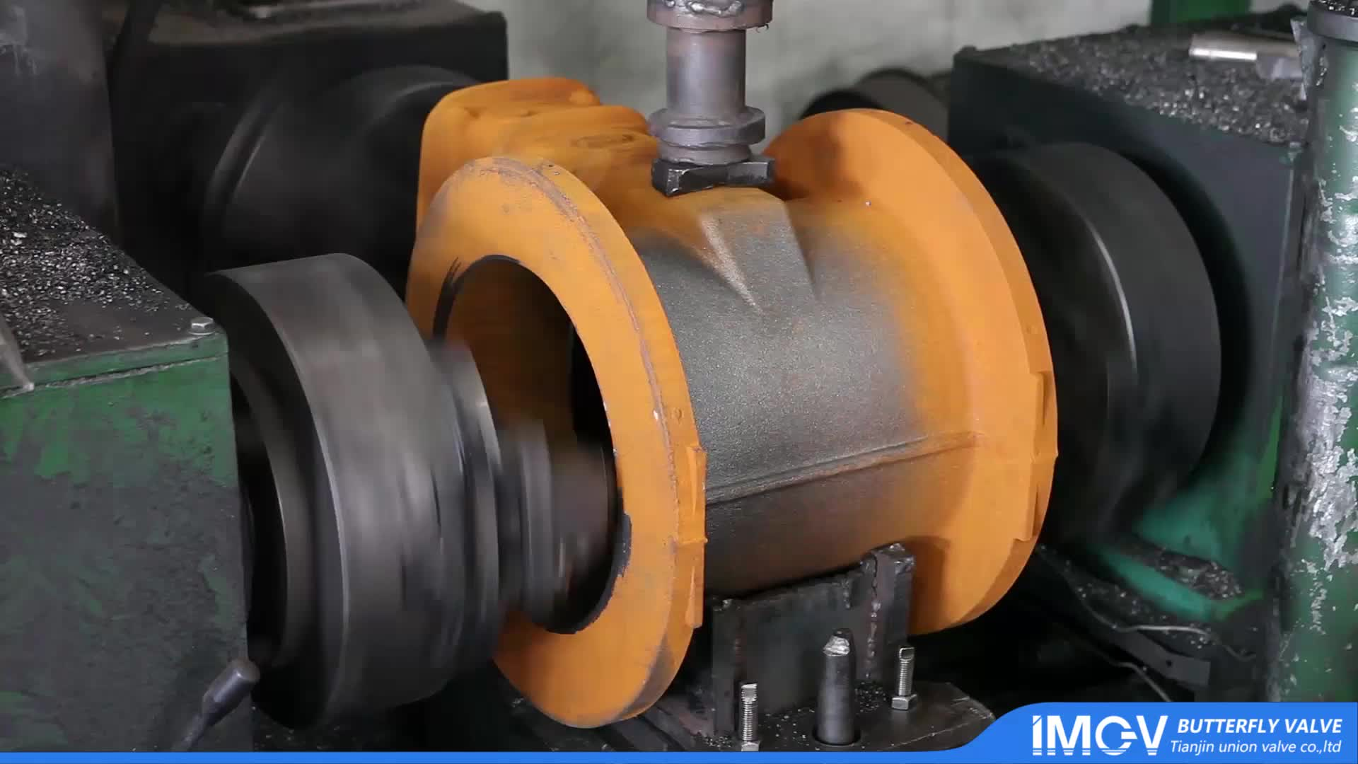 pn10/16 non-rising stem brass gate valve cryogenic valve os gate valve wheel handle