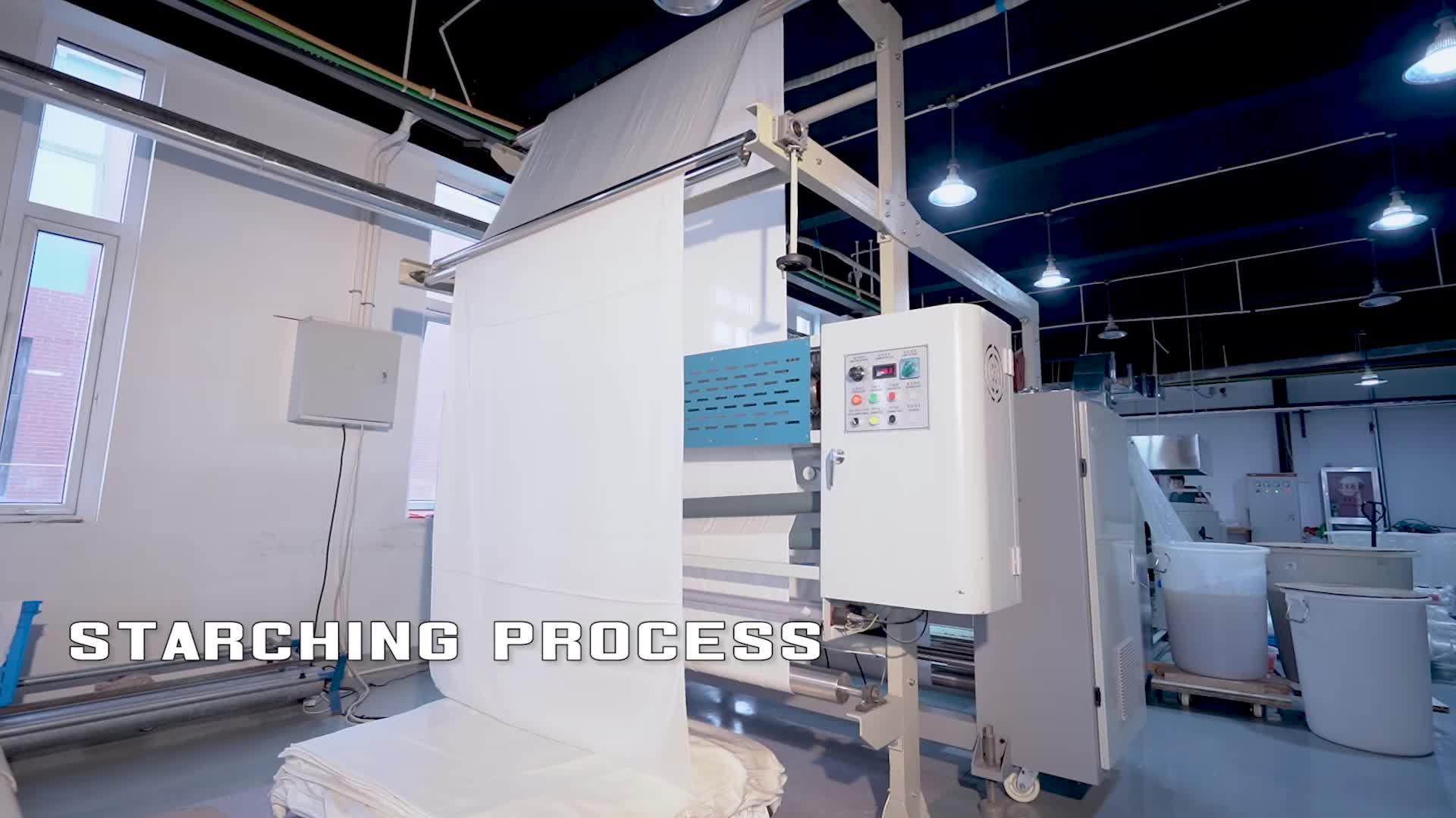カスタムデジタル印刷 110*110 センチメートル絹のスカーフとツイル生地 14 ミリメートル