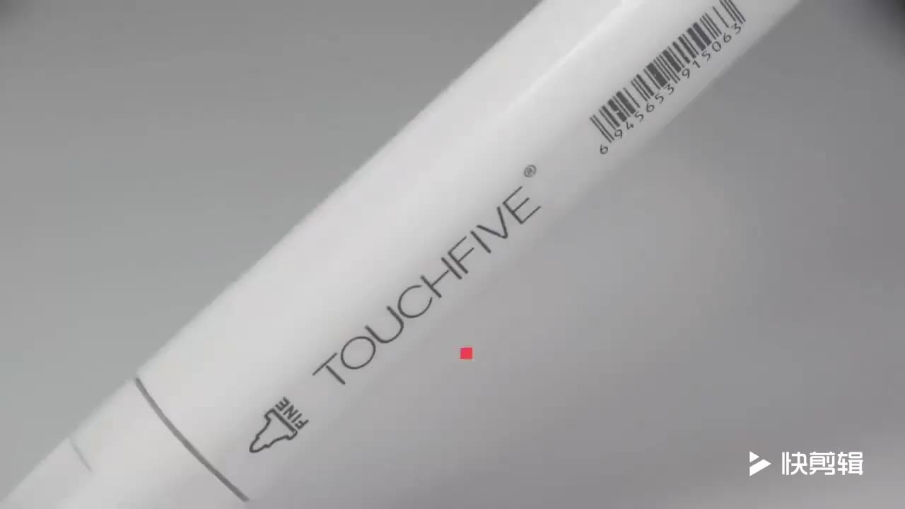 80 цветов на масляной основе двойной наконечник маркер с перманентной краской набор ручек, нетоксичный двойной головкой Перманентный маркер ручка для рисования