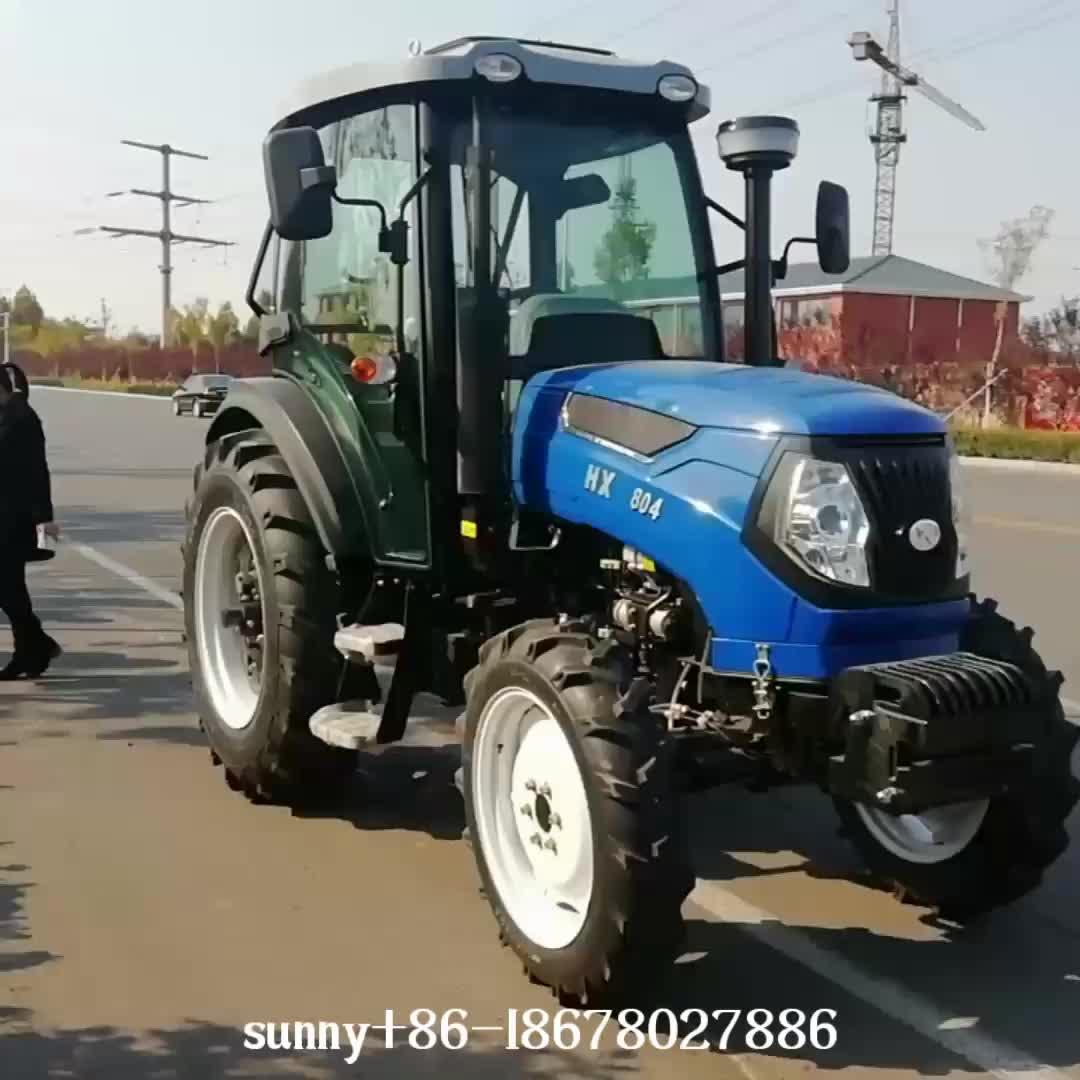 cinese a buon mercato trattori agricoli con cappe nuovo