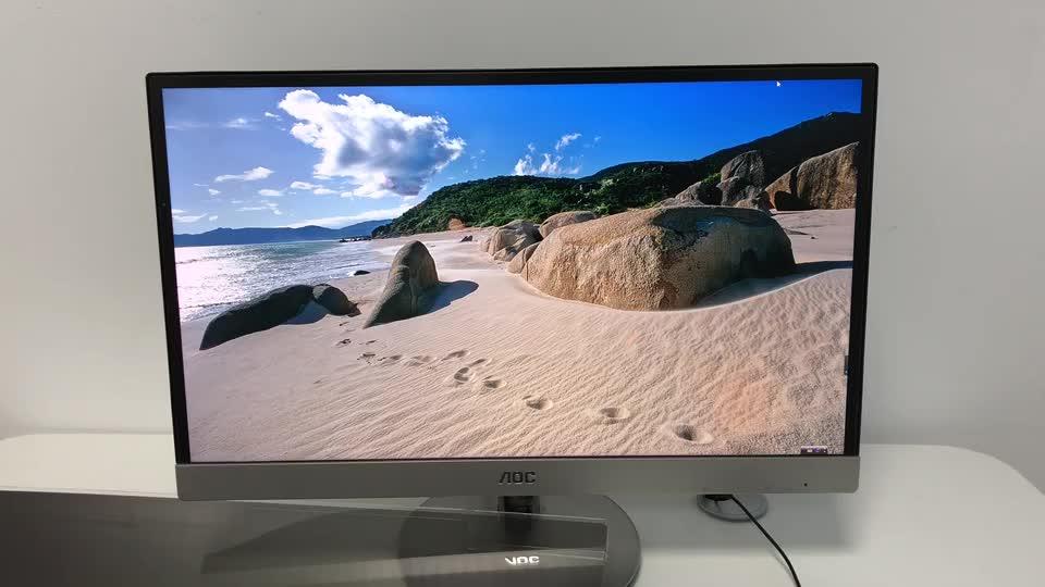 Trending 2019 Elektronica TV Screen Protector-Schade En Uv-bescherming Anti Blauw Licht Filter Folie