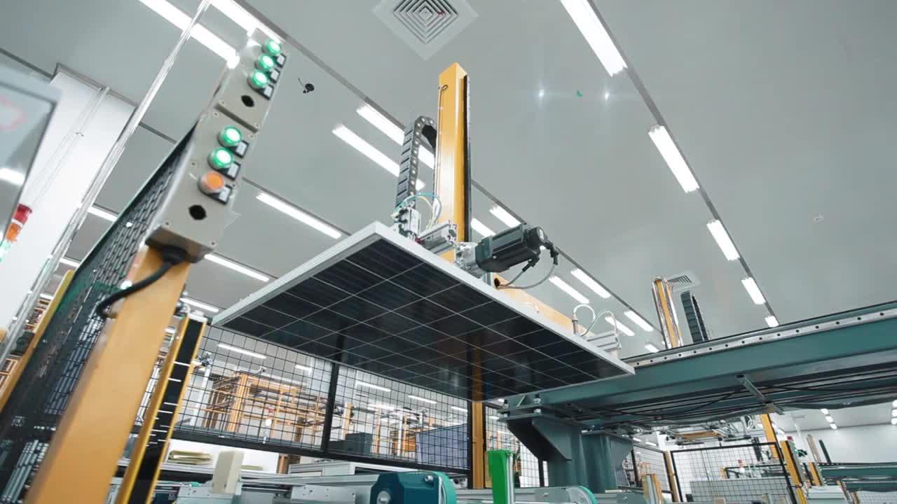 La mejor calidad precio de panel solar 360 W 350 W 340 watt 330 W 320 W canadiense panel solar 320 W