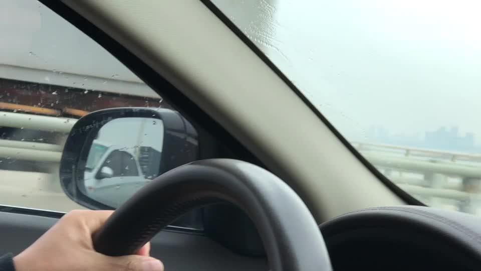 2019 Лидер продаж Тип OEM заказ мягкий Универсальный автомобиль сделать стеклоочистителя более 12 месяцев гарантии