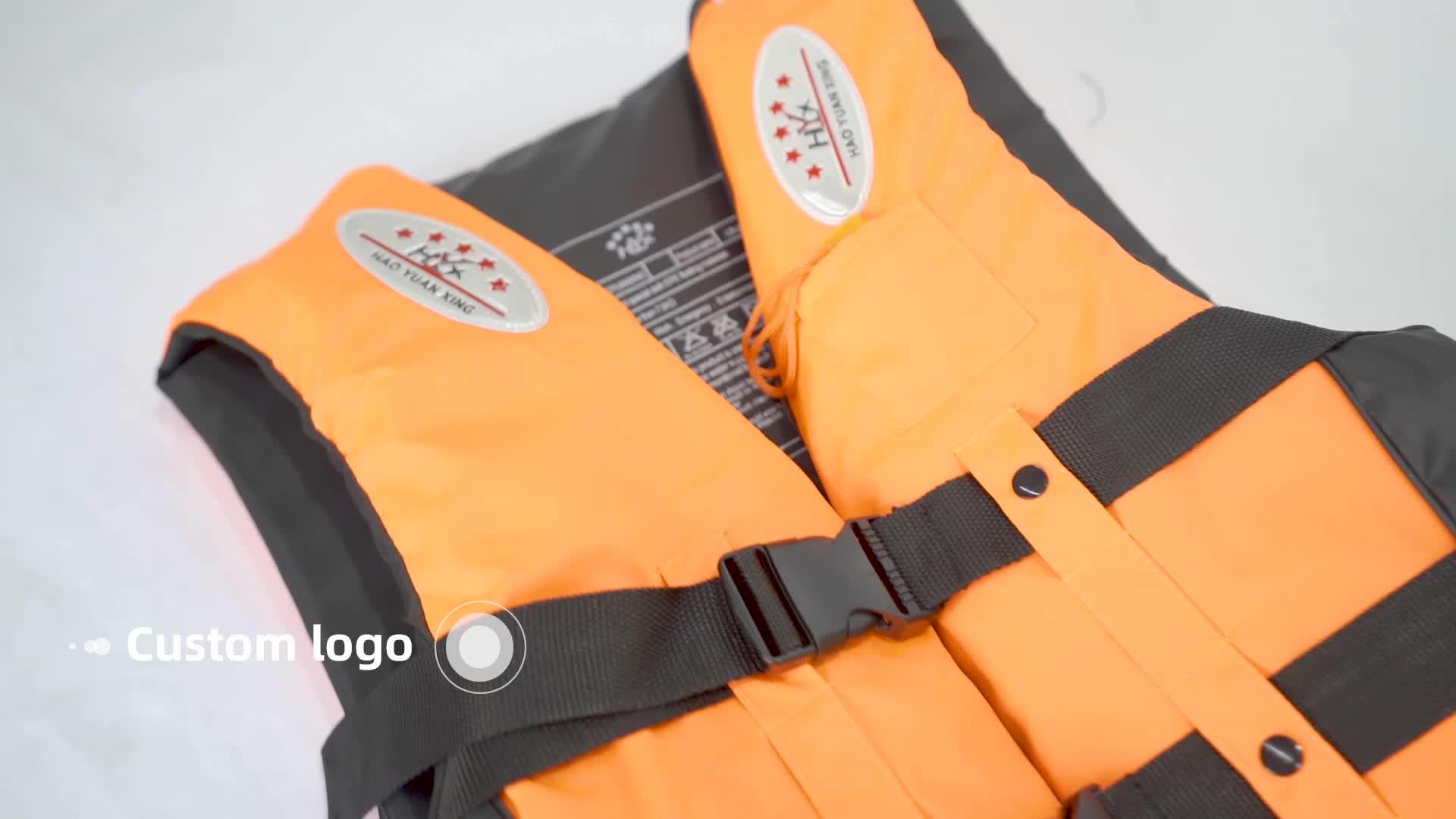 Индивидуальный цвет, оптовая цена, индивидуальный заказ, морской каяк для взрослых, рыболовный спасательный жилет для взрослых и детей, спасательный жилет