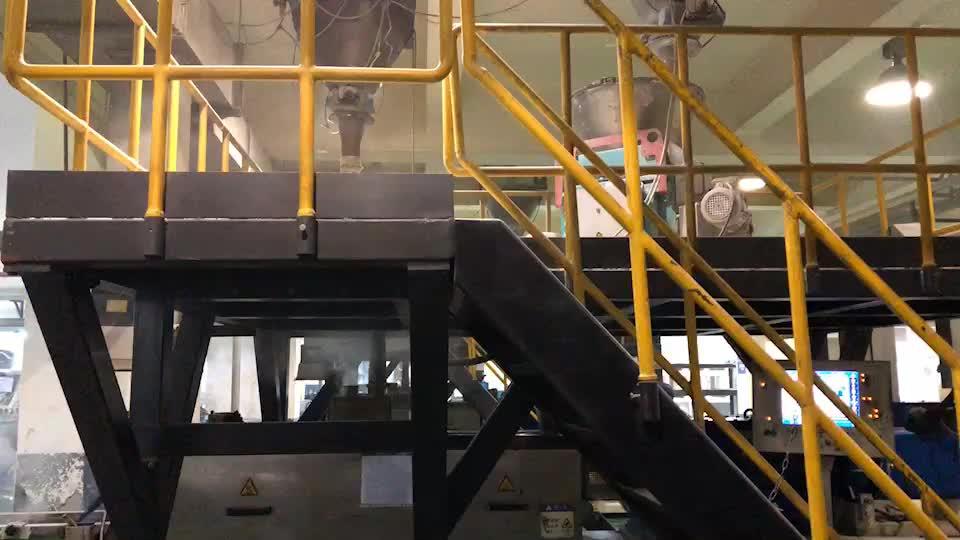 Polycarbonat preise pc glas faser granulat Kunststoff