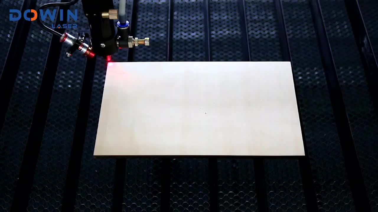 80w 100w 130w laser engraver 1390 laser engraving cutting machine price for acrylic leather fabric vinyl cutting