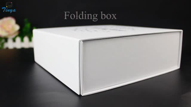 design sample fancy cheap custom cardboard box