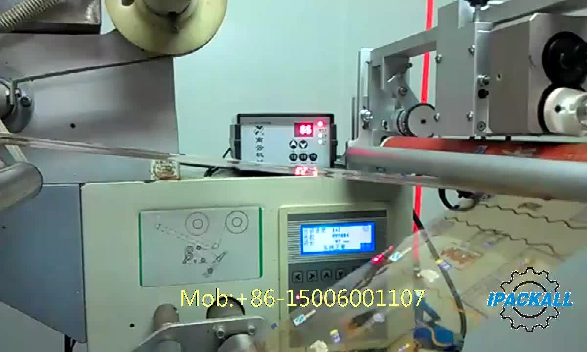 NY-808A lote fecha número de la máquina de impresión de impresora de codificación caliente codificador de rollo de tinta